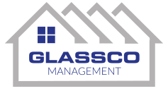 Glassco Management